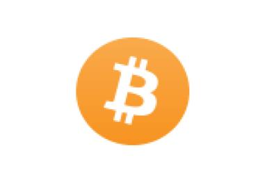 Bitcoin Casino : une méthode de paiement révolutionnaire