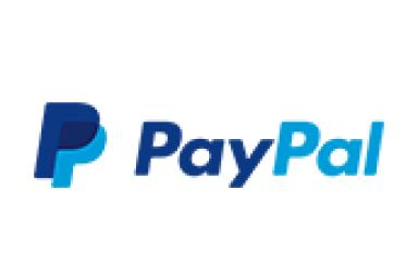 Casino Paypal : déposer sur un casino n'a jamais été aussi rapide