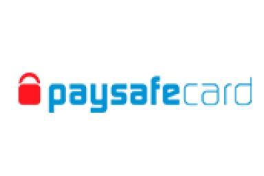 Casino Paysafecard : une carte prépayée qui facilite la vie des joueurs