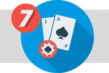 Découvrez toutes les stratégies et astuces pour exceller au célèbre jeu de cartes
