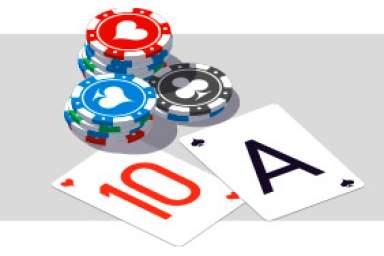 Comment bien débuter au blackjack en 2021 ? Nos 2 conseils ici