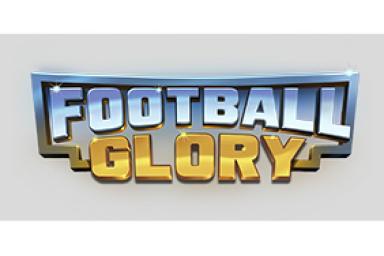 Football Glory™, prêt à marquer des buts sur la nouvelle slot d'Yggdrasil ?