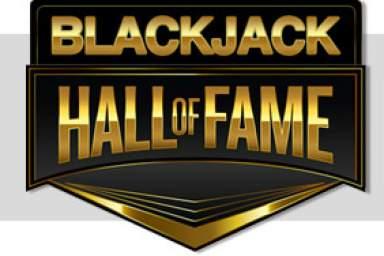 Les meilleurs joueurs de l'histoire du blackjack