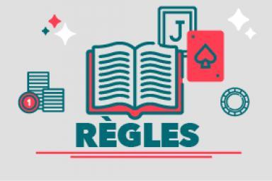 Blackjack regle : Les règles de base pour débuter et assurer