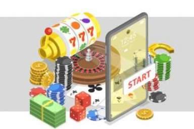 Comment expliquer le succès croissant des casinos en ligne ?