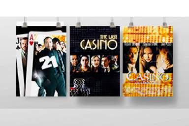 Les meilleurs films de blackjack que vous devez regarder