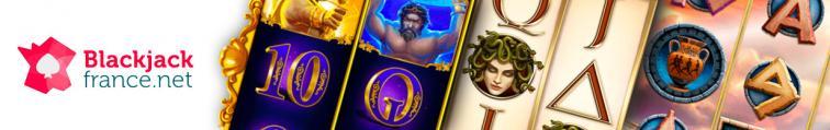 Top 3 des meilleures slot :notre-top-3-slot-mythologie-1.jpg