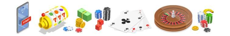 succes casino en ligne