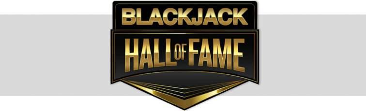 Meilleurs joueurs blackjack