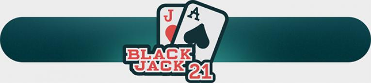 avantages du blackjack