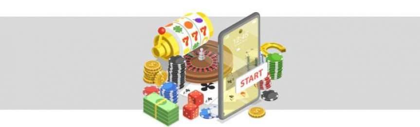 succès casinos en ligne